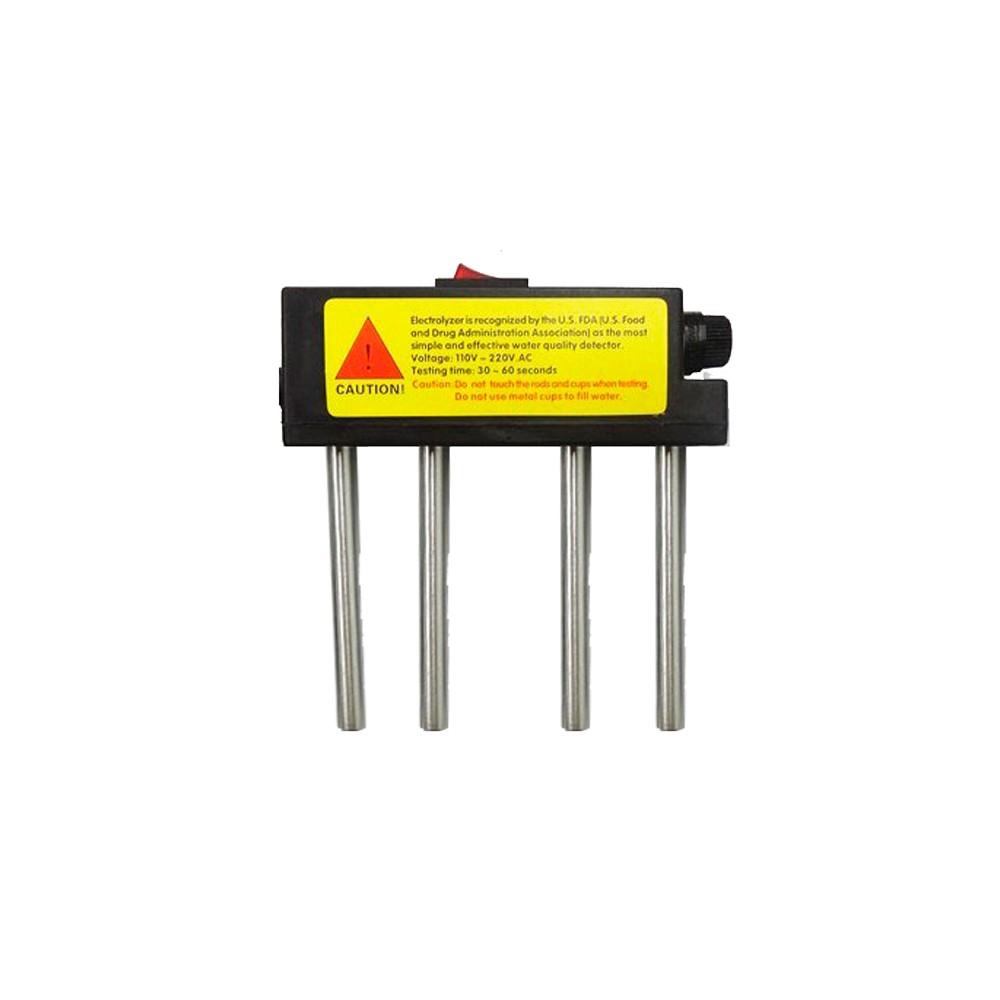 Ηλεκτρόληση 220V