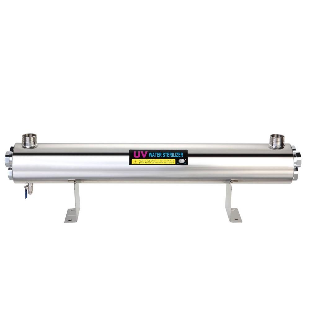 UV-PRO 5.5-22 m3/h