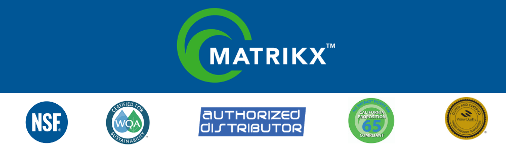 matikx_t.png